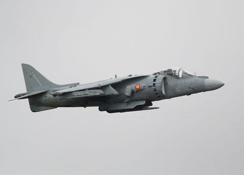 EAV-8B VA.1B-37 -1