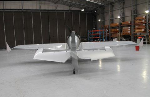 XA42 F-HAUL-2