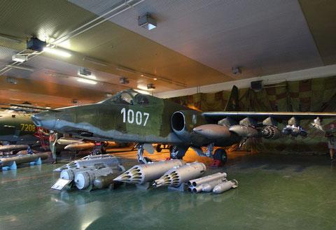 SU25K 1007-1