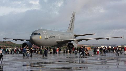 A310 EC-HLA-1