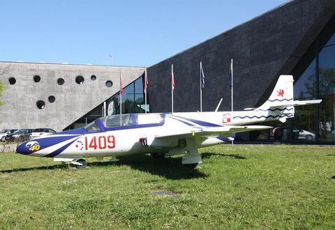 TS11 1409-1