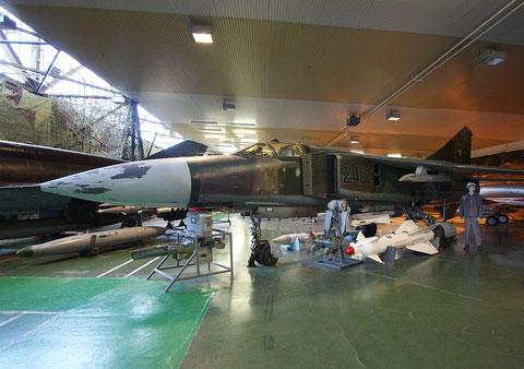 MiG23ML 2402-1