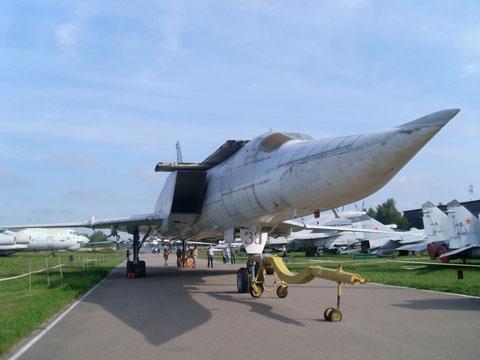 TU22M3 33-2