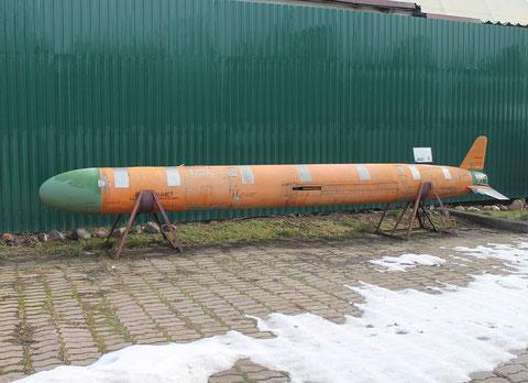 Ch-55  ( RKV-500 )  UdSSR -3