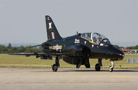 Hawk XX255-2