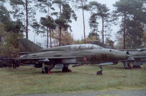 MiG21US 230-1
