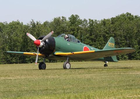 AT6 F-AZZM-3