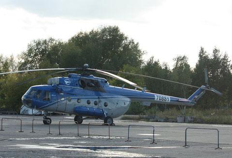 Mi17 70881-2
