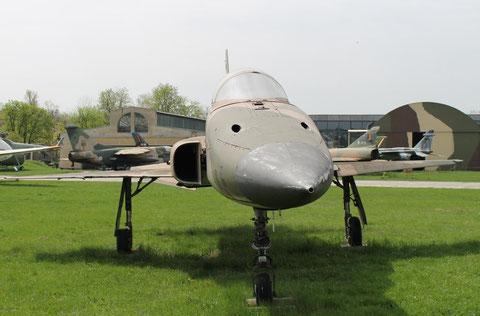 F5 Krakau-2