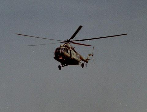 Mi17 0809-2
