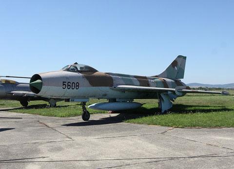 SU7BM 5608-2