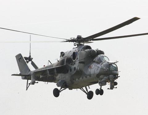 Mi24 7357-4