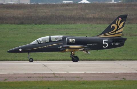 L39 RF-49814-4