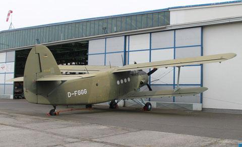 AN2 469-1