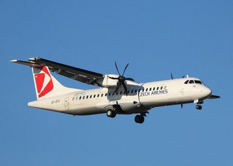 ATR72 OK-GFS-1
