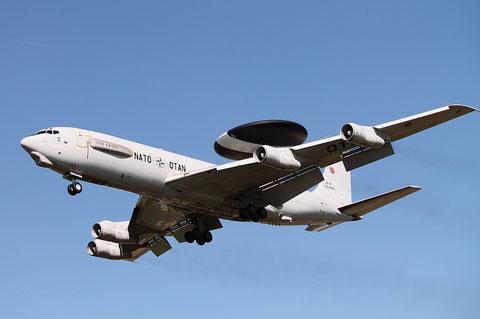 E-3A LX-90446-2