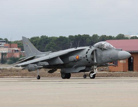 EAV-8B VA.1B-37 -4
