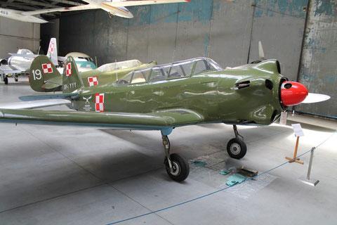 JAK18 SP-YYY-2