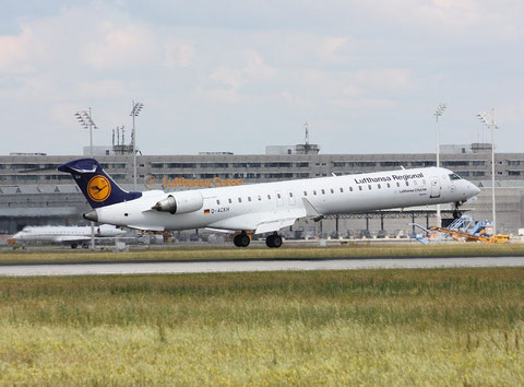 CRJ900 D-ACKH-2