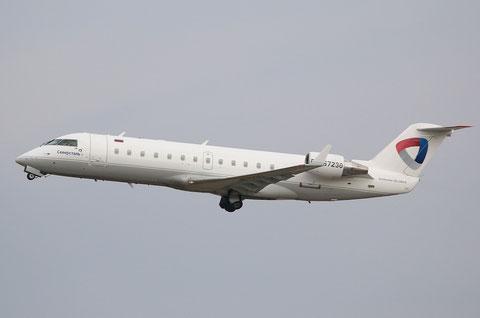 CRJ200 RA-67230-1