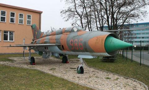 MiG21SPS-K 986-2