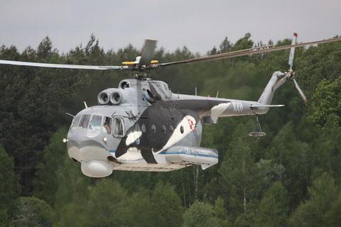 Mi14PL 1001-2