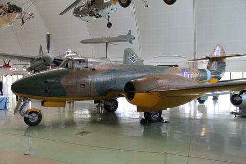 Meteor DG202/G-2