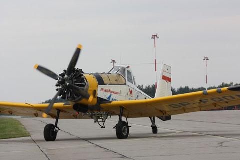 M18 SP-FOO-2