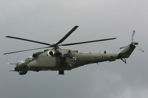 Mi24V 732-3