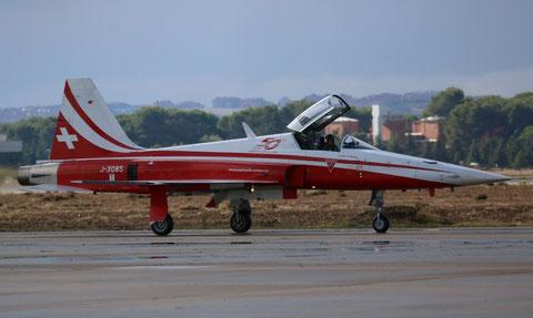 F5 J-3085-2