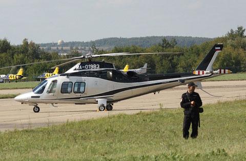 AW109 RA-01983-1