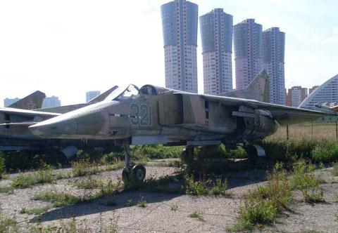 MiG23B 321-2