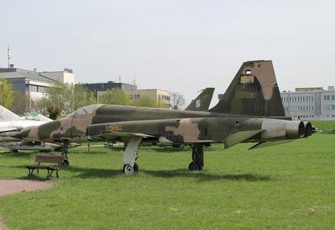 F5 Krakau-1