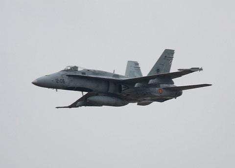 F18 12-06-1