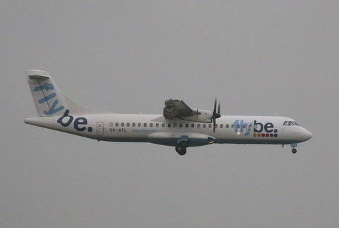 ATR72 OH-ATL-1
