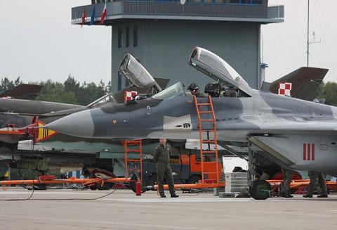 MiG29A 111-3