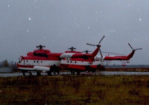 Mi14BT 646-4