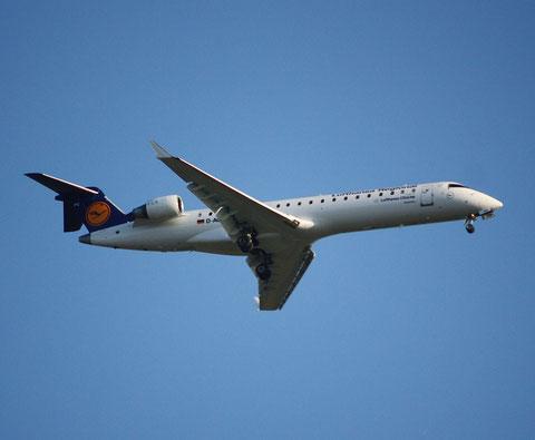 CRJ701-D-ACPC-4