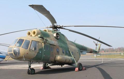Mi8 927-2