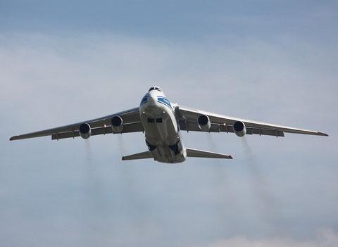 AN124 RA-82044-5