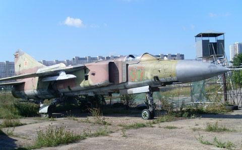 MiG23MLD 37-1