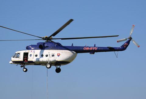 Mi171 OM-BYU-1