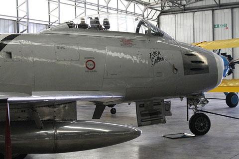 F86 FU-178-4