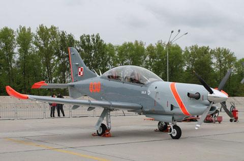 PZL130 030-3