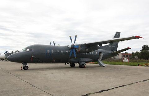 An 140-100  RF-41254 -3