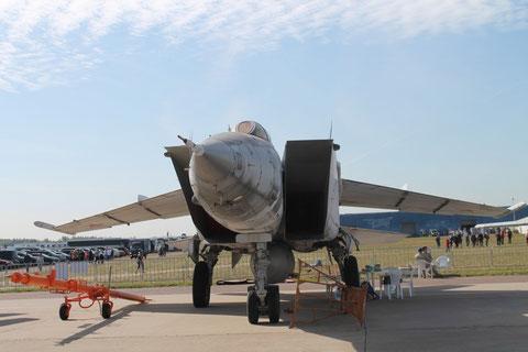 MiG25 408-2