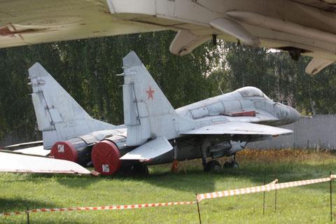 MiG29C 70-2