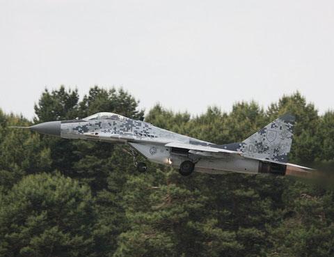 MiG29 0619-1