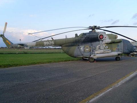 Mi171 9926-2