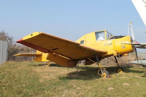 Z37 D-ESUX-2